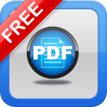 SD PDF Viewer